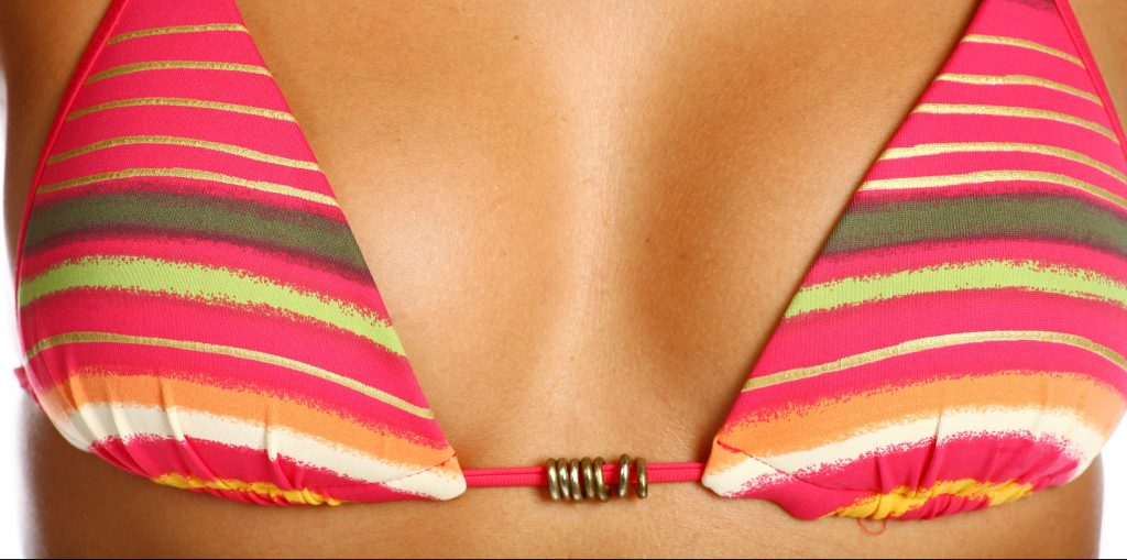 Indianapolis Tanning Beds 317-257-8262