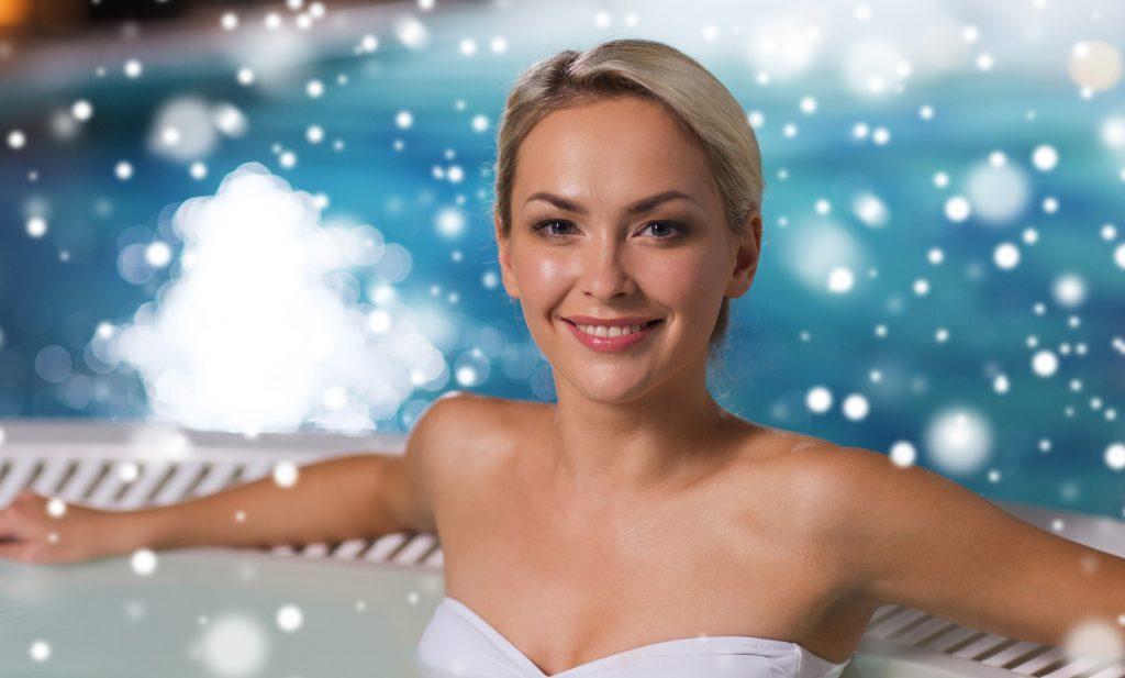 Winter Tanning Deals 317-257-8262