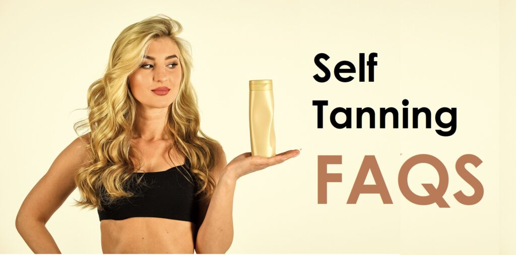 Sunless Tanning Broad Ripple - Indianapolis IN 317-257-8262